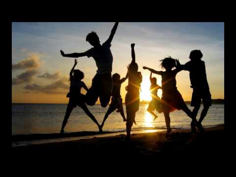 How Friendship Affects Your Health and Life