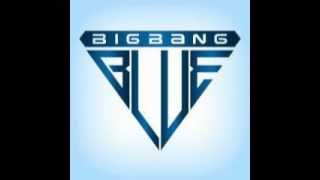 BIGBANG - BAD BOY [full ver Audio]