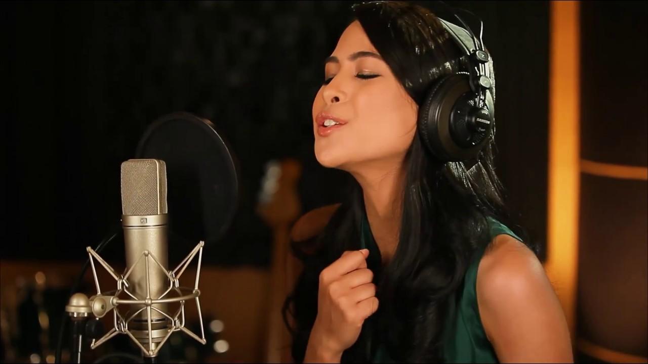Download Maudy Ayunda - Seb'rapa Jauh Ku Melangkah MP3 Gratis