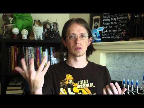 San Diego Comic Con 2014 - Firefly Online