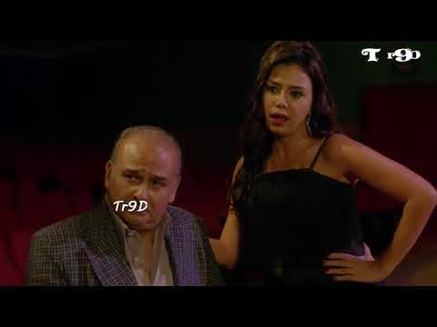 Xxx Mp4 فضيحه رانيا يوسف 18 مع العنتيل خالد يوسف HD 3gp Sex