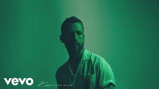 JP Saxe - Same Room (Official Audio)