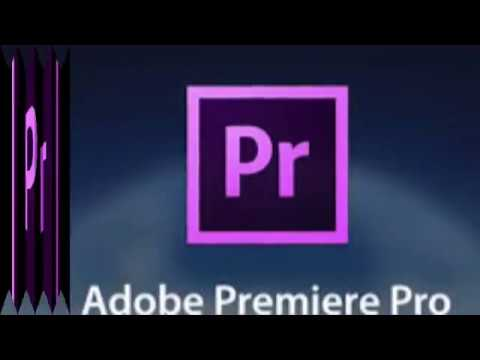 how to download adobe premiere pro 64-32 bit FREE