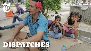 Why Venezuela's Elections Don't Matter to a Desperate Populace | Times Documentaries