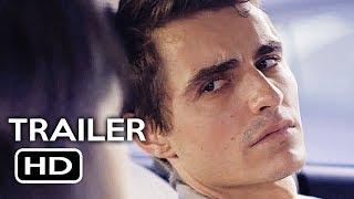 6 Balloons Official Trailer #1 (2018) Dave Franco, Abbi Jacobson Netflix Drama Movie HD