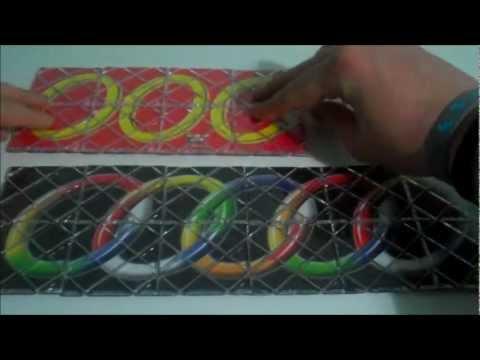 CubeTwist Master Magic Unboxing