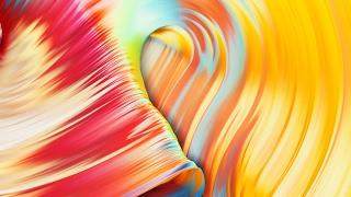 Adobe Think Tank - Rana June, CEO, Lightwave