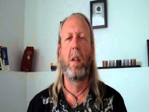 Convergence Reiki Distance Healing Treatment