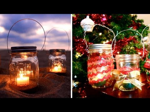 Diy Quick Tip Personalized Mason Jar Mothers Day Gift For Under