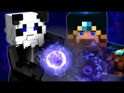 Minecraft Fairy Tail Origins - EP 9