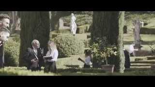 Dear Jack - Eterna (Official Video)
