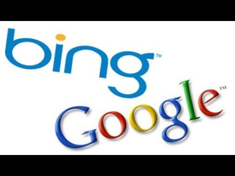 [PC] Change Default Search Engine from Bing to Google in Microsoft Edge || Windows 10