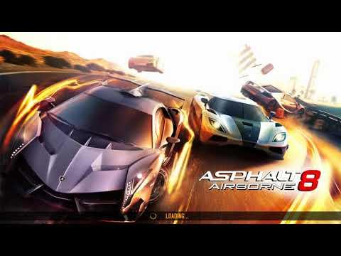 Hack Asphalt 8 Airborne 2018 Pc windows 8/8.1/10