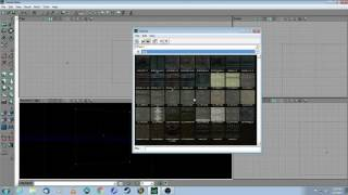 Unreal Editor 2 Tutorial - Building your first room for Unreal Tournament 99
