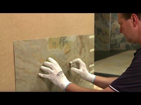 Stone-Veneer processing