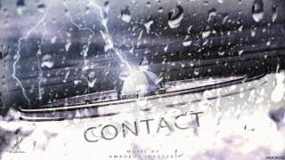 Posthaste Music - Magnitude (Epic Dramatic Action) - PakVim