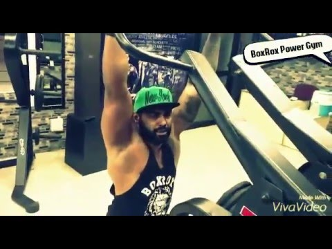Plate loaded   Gym Equipment   Manufacturer India