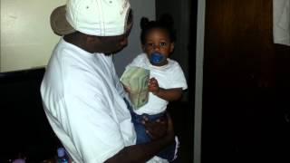 Geno Dollar - Mise Well Do It Big