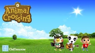 Animal Crossing New Leaf: 7PM Remix - Orchestra