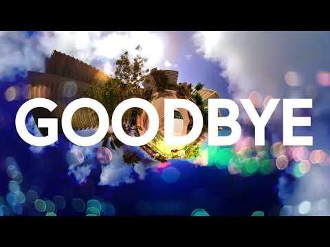 Xxx Mp4 Aaron Watson Kiss That Girl Goodbye Official Lyric Video 3gp Sex
