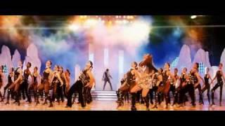 Le Gayi - Dil To Pagal Hai (1997) *HD* Music Videos