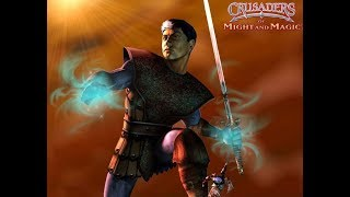 Crusaders of Might and Magic Walkthrough Gameplay