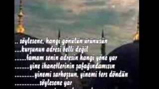 14  Vurgun-xiv Ismail Karacam Ve Dostlari.wmv