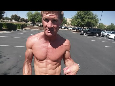 How to Prevent Losing Muscle During Intermittent Fasting