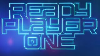 Ready Player One - See The Future | official trailer #3 (2018)
