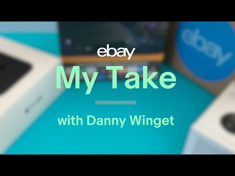 eBay | My Take with Danny Winget | 3 Devices that Deliver 4K