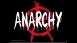 """Anarchia z """"39 i Pół"""""""