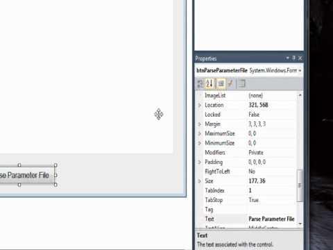 C# Edge 37 -  C# String Manipulation 2 - Split