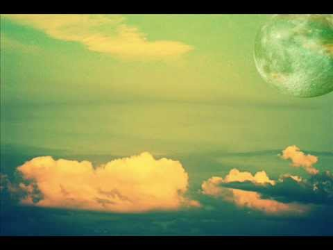 Pandora - Instrumental (The sky above us)