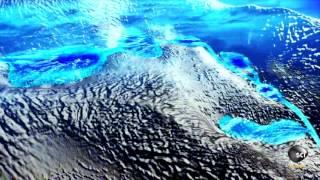 Understanding Antarctica