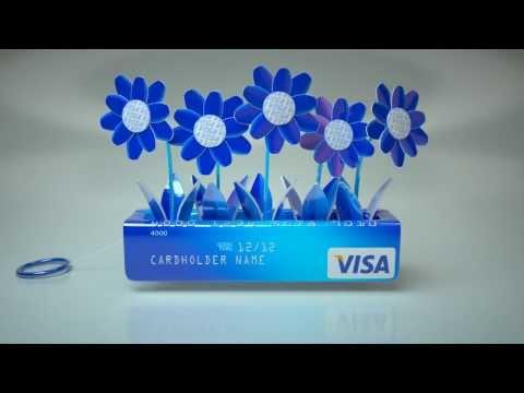 Pre Paid Debit Cards