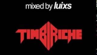 djluixs   Pop En Español 80s Mix
