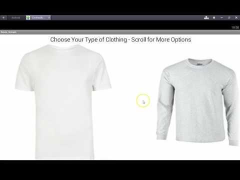 ClothesRCool