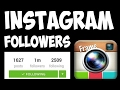 [HINDI] Get UNLIMITED 100% Real Instagram Followers & Likes Daily