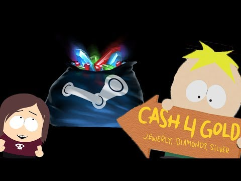 Cash 4 Gems || Converting Backgrounds & Emotes into Money || Steam Inventory Helper Guide