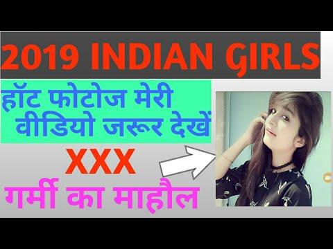 Xxx Mp4 Xxx Hd Hot Indian Girs Photo 3gp Sex
