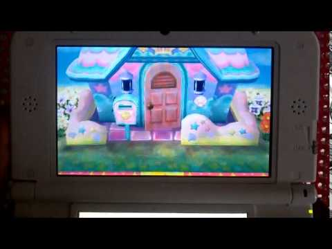 How to get unlimited money in Animal Crossing  New Leaf useing the powersave pro for 3DS