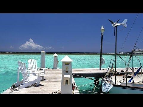 Don Juan Beach Resort All Inclusive Boca Chica Greater Santo Domingo Dominican Republic