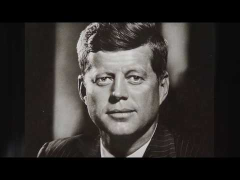 The American Media And The Second Assassination Of President John F. Kennedy