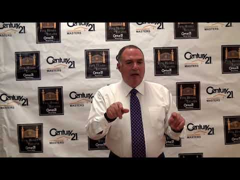 Real Estate Training - This Is How You Become Better Than Average