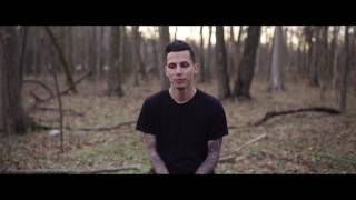 Devin Dawson on The Shack