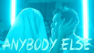 Dom Fera - Anybody Else (Music Video)