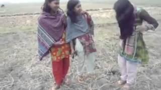 FSK madanpur deoria(2)