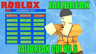 Hack Roblox Noclip Jailbreak Hack Roblox Jailbreak Noclip Work 100