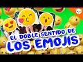¿Alguna vez te han albureado con Emojis? | BIPOLAR