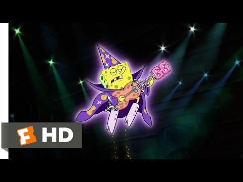 Xxx Mp4 I 39 M A Goofy Goober The SpongeBob SquarePants Movie 10 10 Movie CLIP 2004 HD 3gp Sex